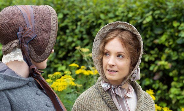 First_look_at_Downton_Abbey_s_Joanne_Froggatt_playing_a_Victorian_serial_killer