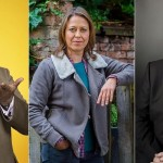 'Unforgotten' with Nicola Walker – definitely 'Must-See-TV' for September on ITV