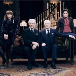 PBS gets 'Vicious' again with series 2 premiering Aug 23