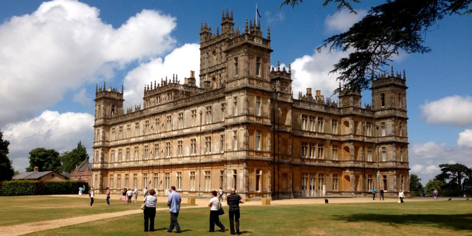 960-day-tour-to-downton-abbey