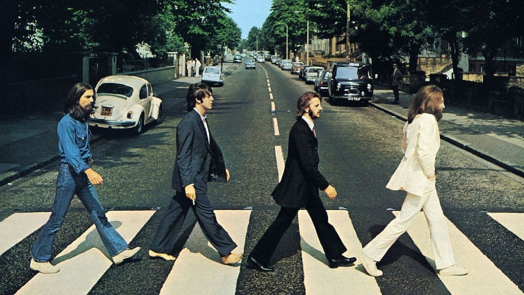Abbey-Road-1024x578
