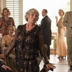 PBS previews new trailer for 'Indian Summers' beginning Sept 27