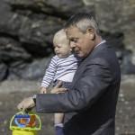 'Doc Martin – Seven Grumpy Seasons' headed to public television