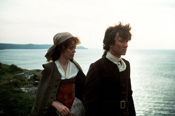 TV-Progs--Poldark-period-drama
