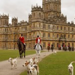 Downton Abbey 6 – It's time to say goodbye…almost.