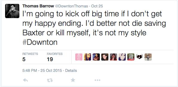 DowntonThomas on Twitter