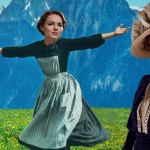 The Sound of Music Live! next up for Lady Mae Loxley and friends…