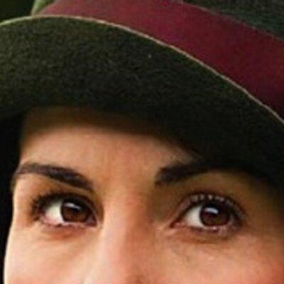 Lady Marys Eyebrows on Twitter