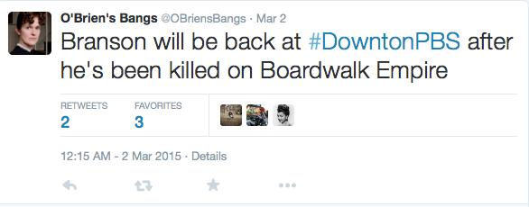 OBriensBangs on Twitter