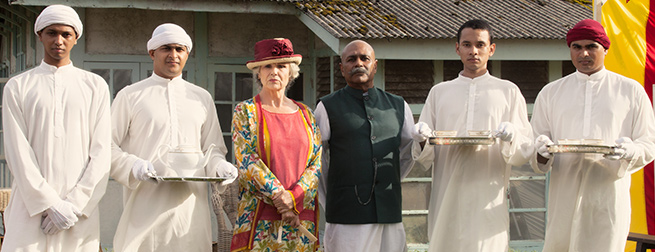indian-summers-s1-history-06