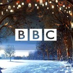 Guess what the BBC is getting you for Christmas this year?