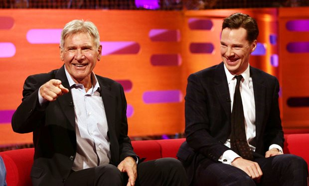 Benedict_Cumberbatch__Harrison_Ford_and_Jack_Whitehall_on_Graham_Norton__10_amazing_pics