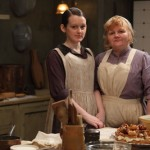 Downton Abbey profile: Mrs. Patmore
