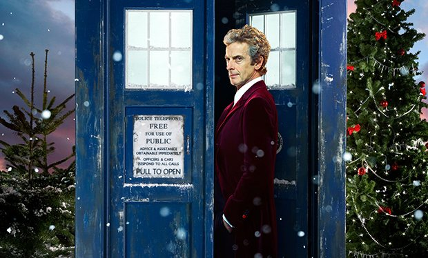 Doctor_Who_Christmas_Special_to_be_screened_in_US_cinemas