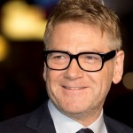Post 'Wallander', Kenneth Branagh sets sights on 'Murder on the Orient Express'