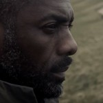 Back from the brink, 'Luther' returns!