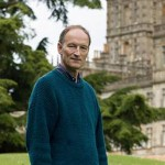 "Downton Abbey's ""historical oracle"", Alastair Bruce, America-bound to talk 'all-things Downton'"