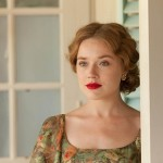 'Indian Summers' set for 2016 return with series 2