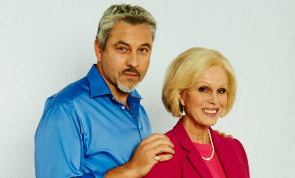 David_Walliams_and_Joanna_Lumley_have_made_a_Bake_Off_spoof_and_it_s_weirdly_saucy