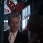 'Doctor Who' returns to teatime this Christmas on BBC1