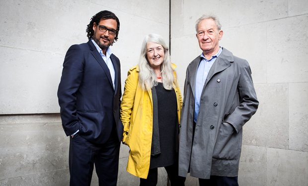 Simon_Schama__Mary_Beard_and_David_Olusoga_team_up_for_major_new_BBC_history_series_Civilisations