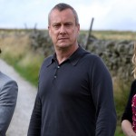 DCI Banks set for 2016 return