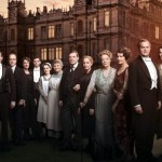 Your 'Downton Abbey 5' in 5. Catch-up before 1.3.16!