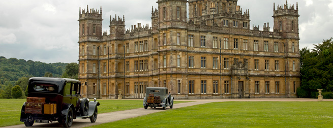 downton-abbey-s6-where-we-left-off-01