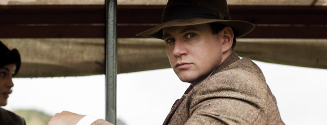 downton-abbey-s6-where-we-left-off-02