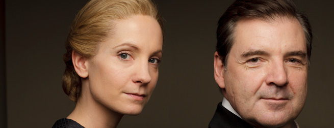 downton-abbey-s6-where-we-left-off-04