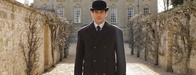 downton-abbey-s6-where-we-left-off-05