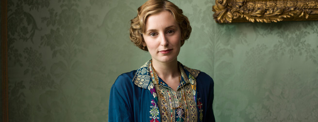 downton-abbey-s6-where-we-left-off-08