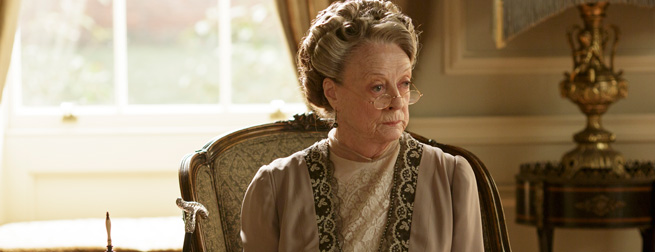 downton-abbey-s6-where-we-left-off-10