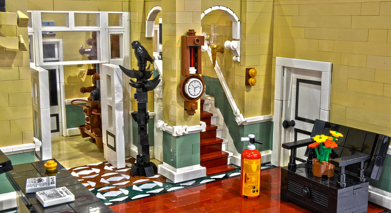 fawlty-towers-lego-1