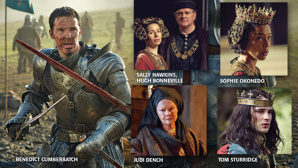 hollow-crown-cast