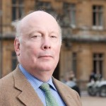 Julian Fellowes's Belgravia up next for 'Downton Abbey' creator