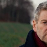 'Wallander: The Final Season' set for May 2016 on PBS