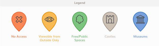 API-Legend-2