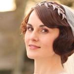 Downton Abbey's 7 Best Couples…so far!