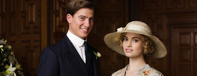 DA6_best_couples_rose_atticus