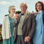 Churchill's Secret highlights UK drama wars