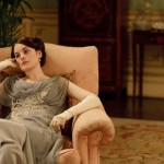 PBS to cure the 'Downton Abbey' blues with more drama than the law allows