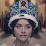 Ladies and Gentlemen, All hail your 'Downton Abbey' replacement – Victoria!