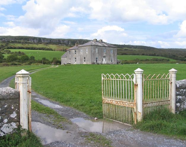 Father_Ted's_Parochial_House,_-Craggy_Island-_-_geograph.org.uk_-_250643