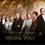The day 'Downton Abbey-Nation' hoped would never come