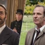 PBS' Drama Sundays return with new eps of 'Mr Selfridge' and 'Grantchester'