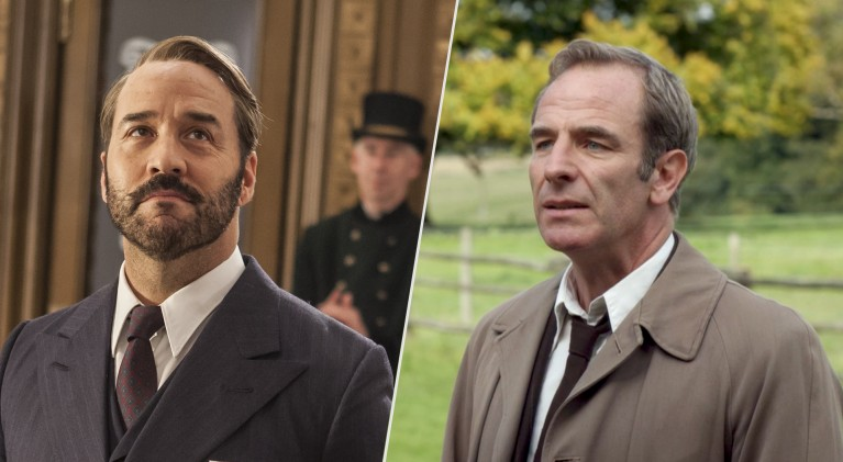 Selfridge_Grantchester-side-by-side