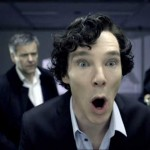 "Sherlock 4:  ""Let's do this then…."""
