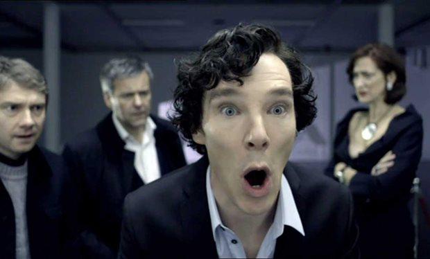 Amanda_Abbington_tweets_Sherlock_script__fans_freak_out