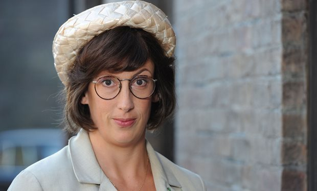 Miranda_Hart_s_Chummy_is_returning_to_Call_the_Midwife_this_Christmas